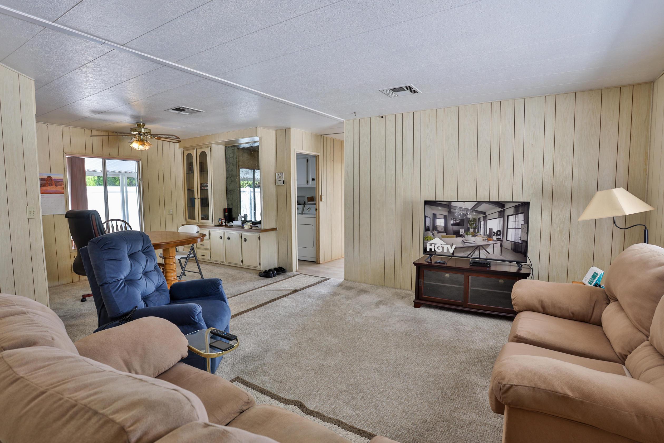 PSHomes.com • Homes for sale in El Dorado Palm Springs