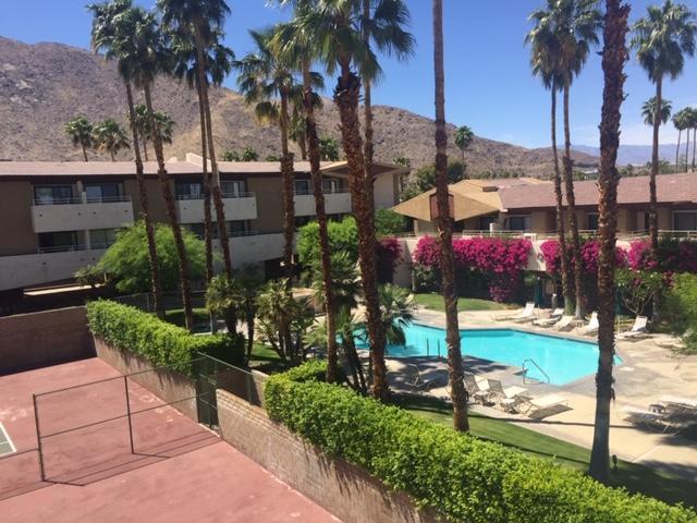 Photo of 471 S Calle El Segundo #C21, Palm Springs, CA 92262