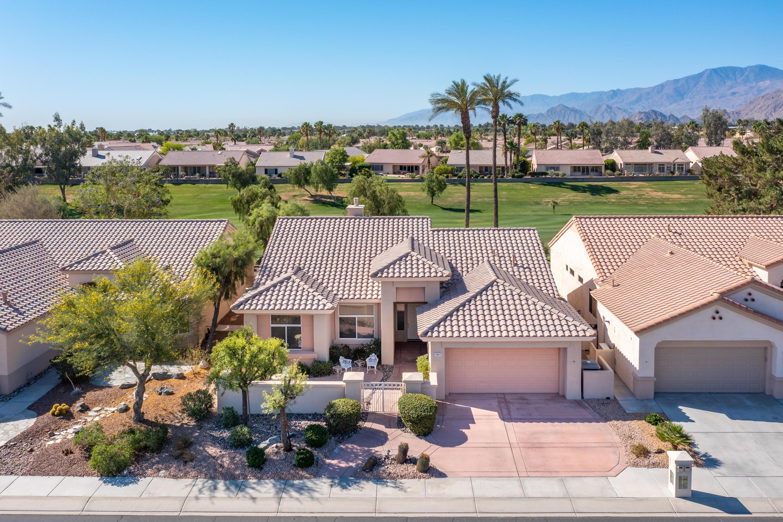 Photo of 78473 Golden Reed Drive, Palm Desert, CA 92211