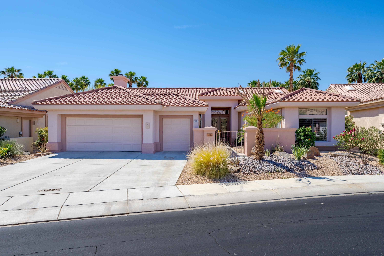Photo of 78035 Ravencrest Circle, Palm Desert, CA 92211