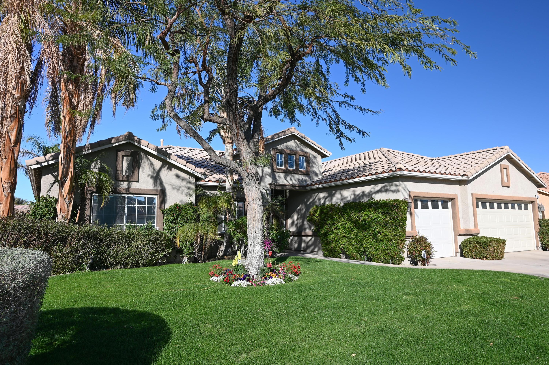 Photo of 80378 Jasper Park Avenue, Indio, CA 92201