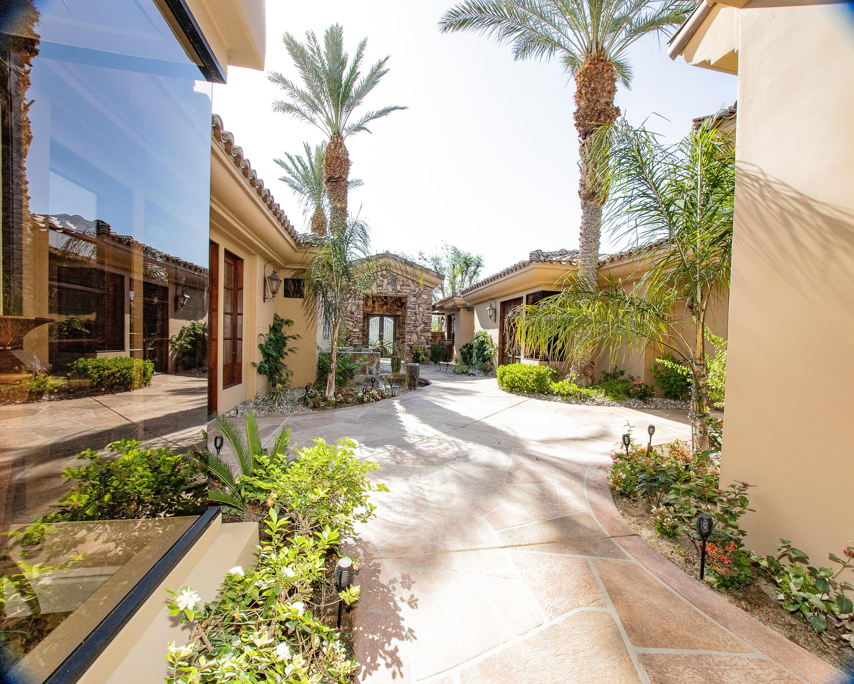 Photo of 57750 Troon Way, La Quinta, CA 92253
