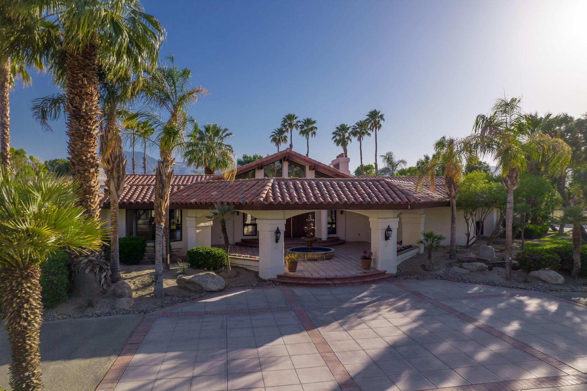Photo of 50-555 Vista Montana, La Quinta, CA 92253