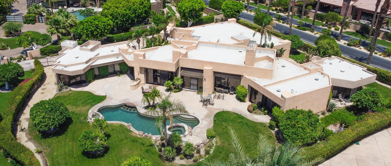 Photo of 50160 Woodmere, La Quinta, CA 92253
