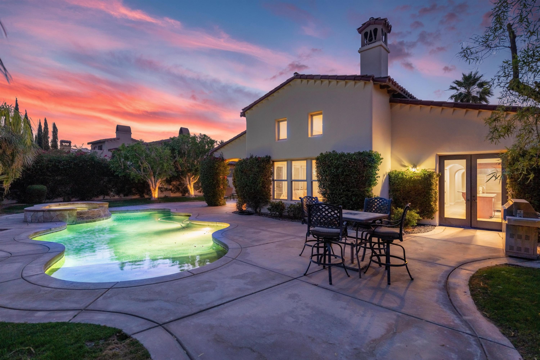 Photo of 81355 National Drive, La Quinta, CA 92253