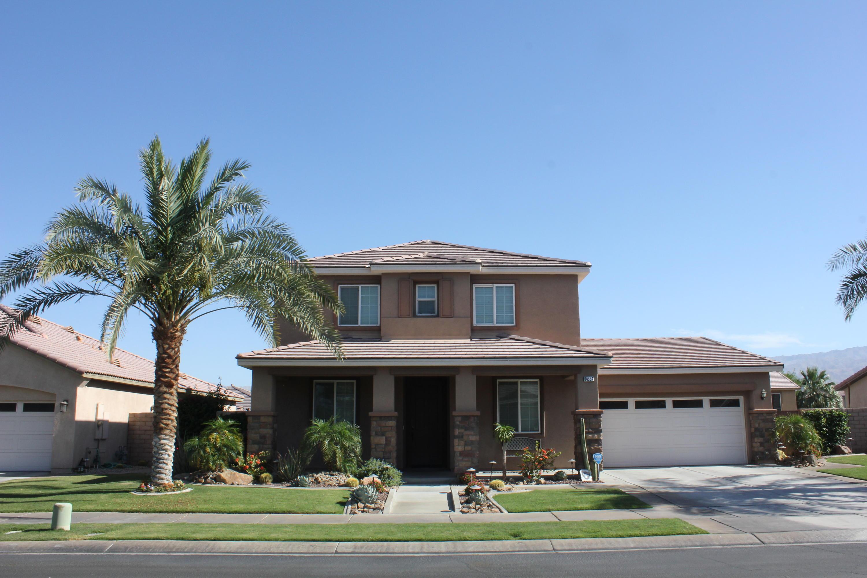 Photo of 84554 Strada Way, Indio, CA 92203