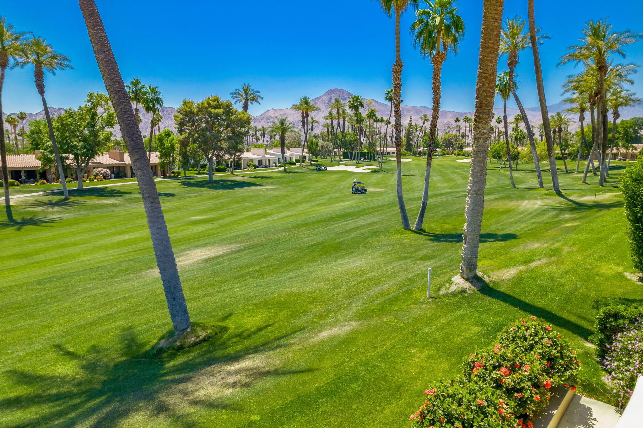 44964 Desert Horizons Drive, Indian Wells, CA 92210