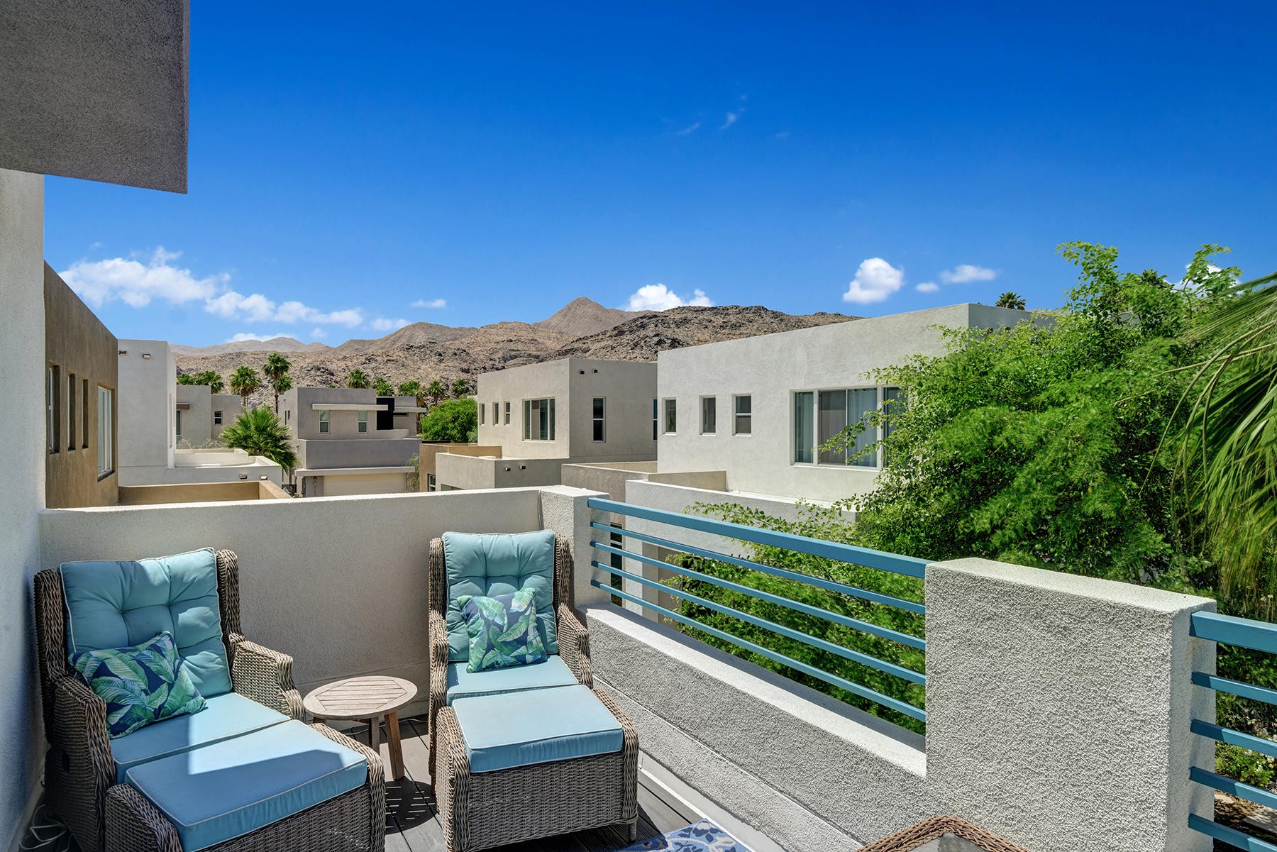 Photo of 35385 Rush Lane, Cathedral City, CA 92234