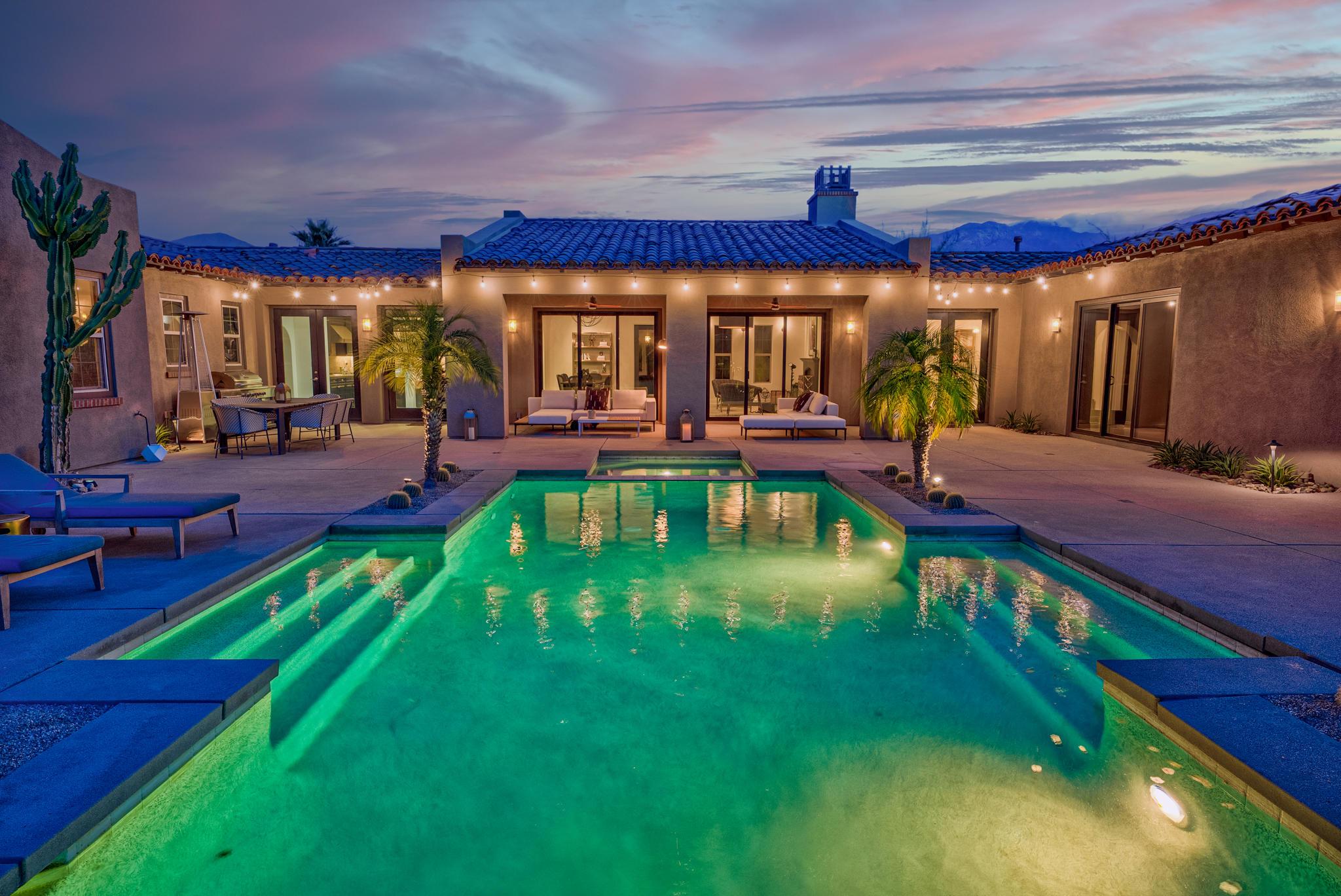Photo of 1044 Monte Verde, Palm Springs, CA 92264