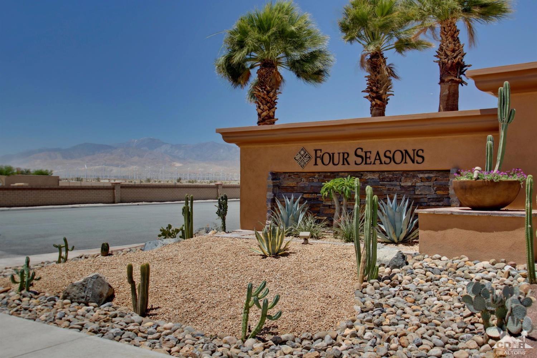 Photo of 2618 Desert Breeze Way, Palm Springs, CA 92262