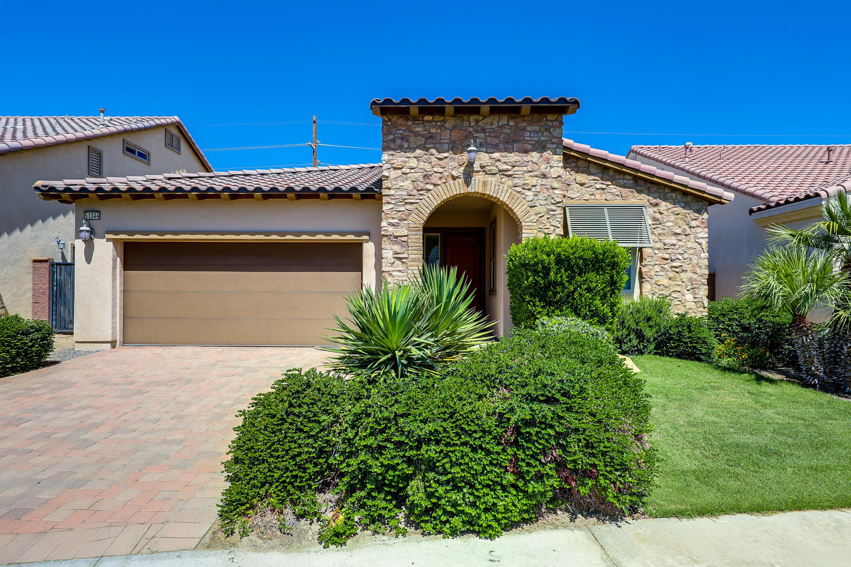 Photo of 51344 Mystic Tyme Drive, Indio, CA 92201