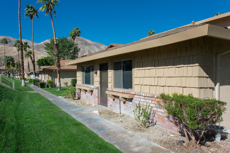 72714 Willow Street, Palm Desert, CA 92260