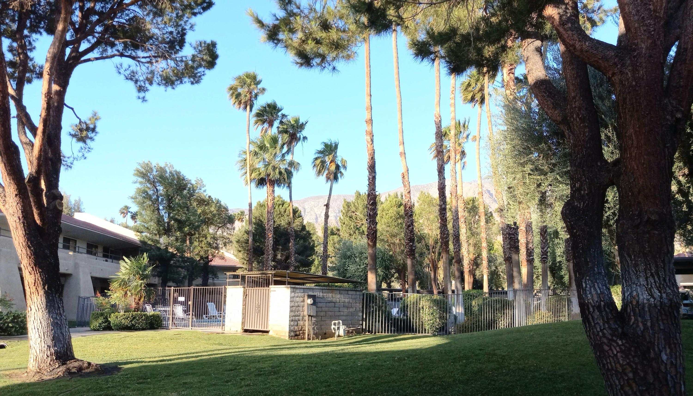 Photo of 2812 N Auburn Court #115, Palm Springs, CA 92262