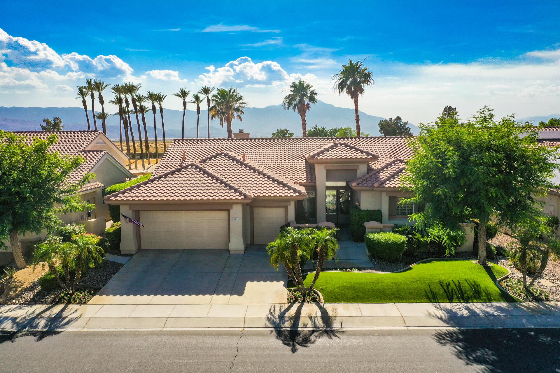 Photo of 35371 Inverness Avenue, Palm Desert, CA 92211