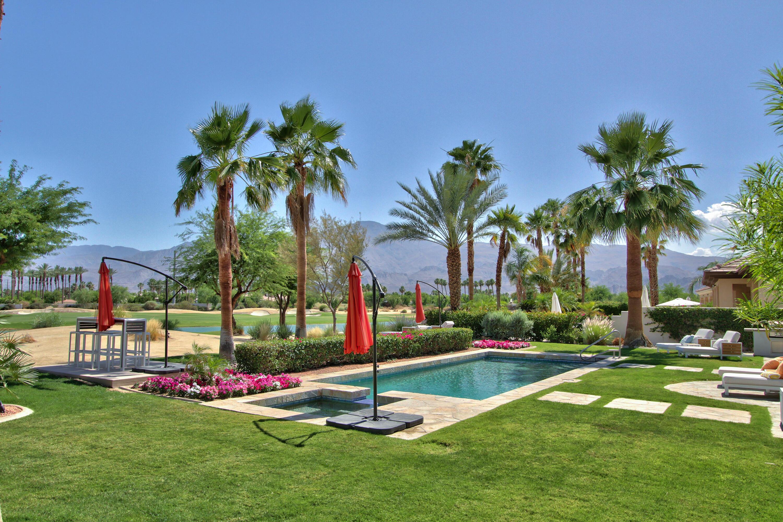 Photo of 81555 Tiburon Drive, La Quinta, CA 92253