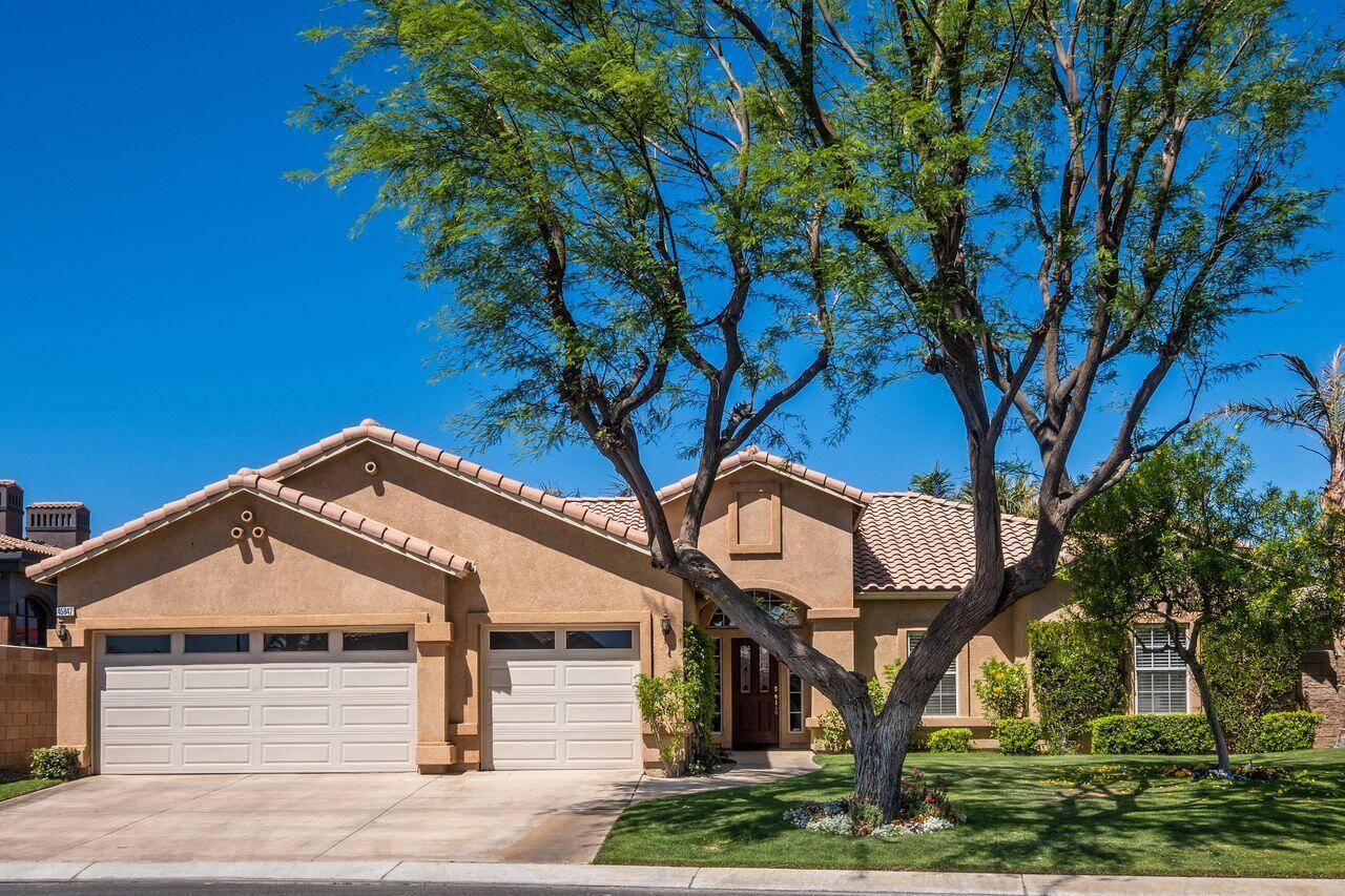 Photo of 45847 Big Canyon Street, Indio, CA 92201