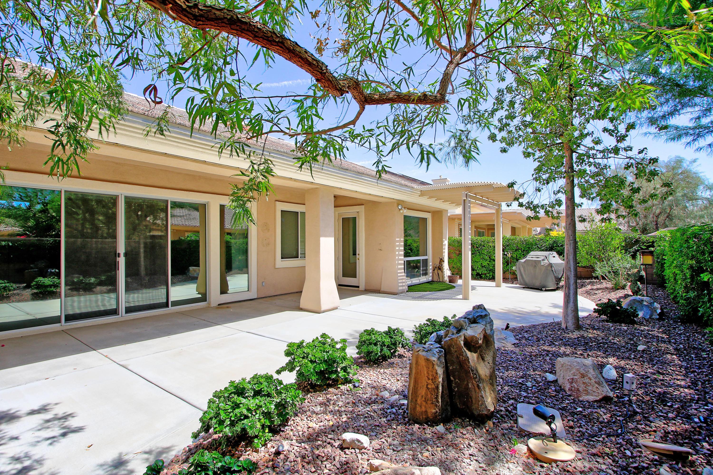 Photo of 34966 Lyrical Lane, Palm Desert, CA 92211