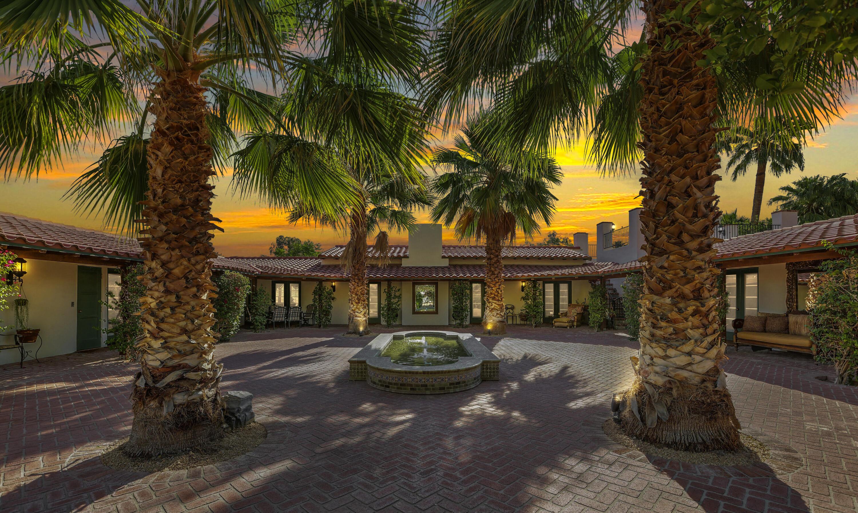 Photo of 210 W El Camino Way, Palm Springs, CA 92264
