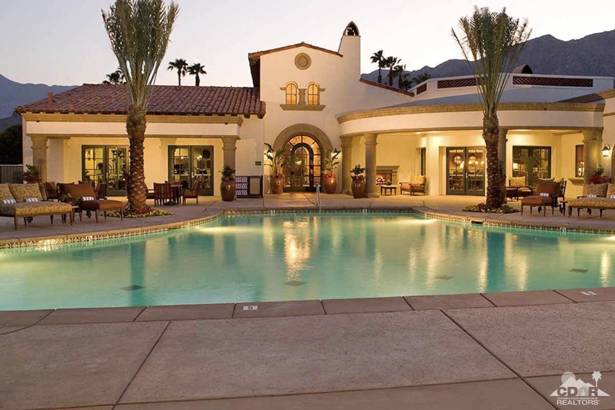Photo of 54525 E Residence Club Drive, La Quinta, CA 92253