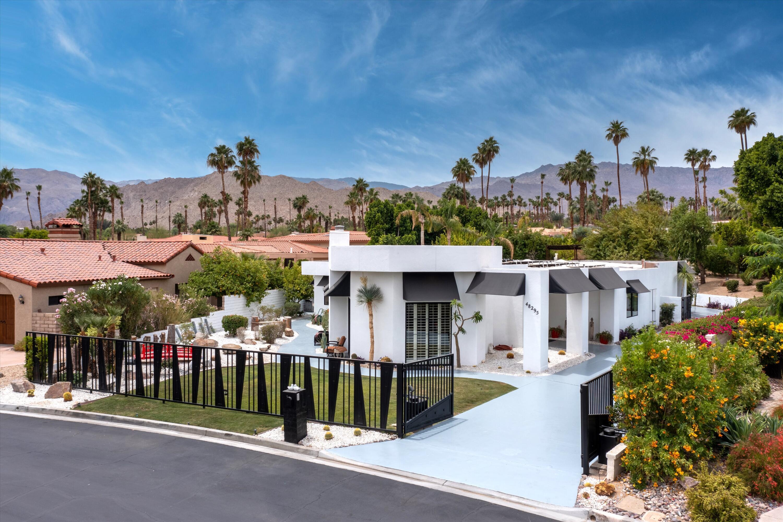 Photo of 48295 Alder Lane, Palm Desert, CA 92260