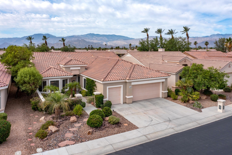 Photo of 78285 Sunrise Canyon Avenue, Palm Desert, CA 92211