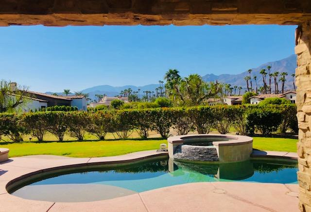 Photo of 80-065 N Residence Club Drive, La Quinta, CA 92253