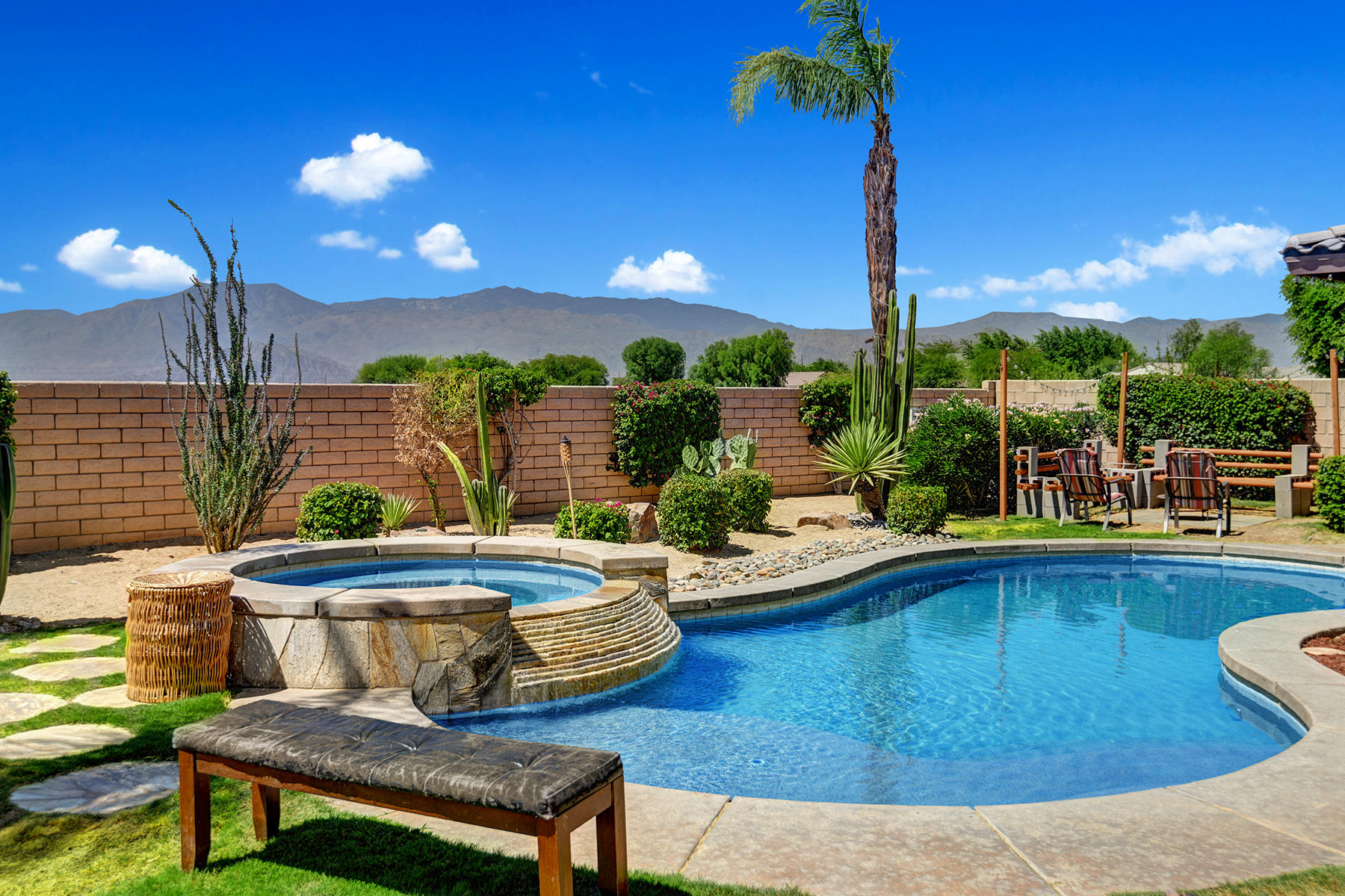 Photo of 81817 Villa Reale Drive, Indio, CA 92203