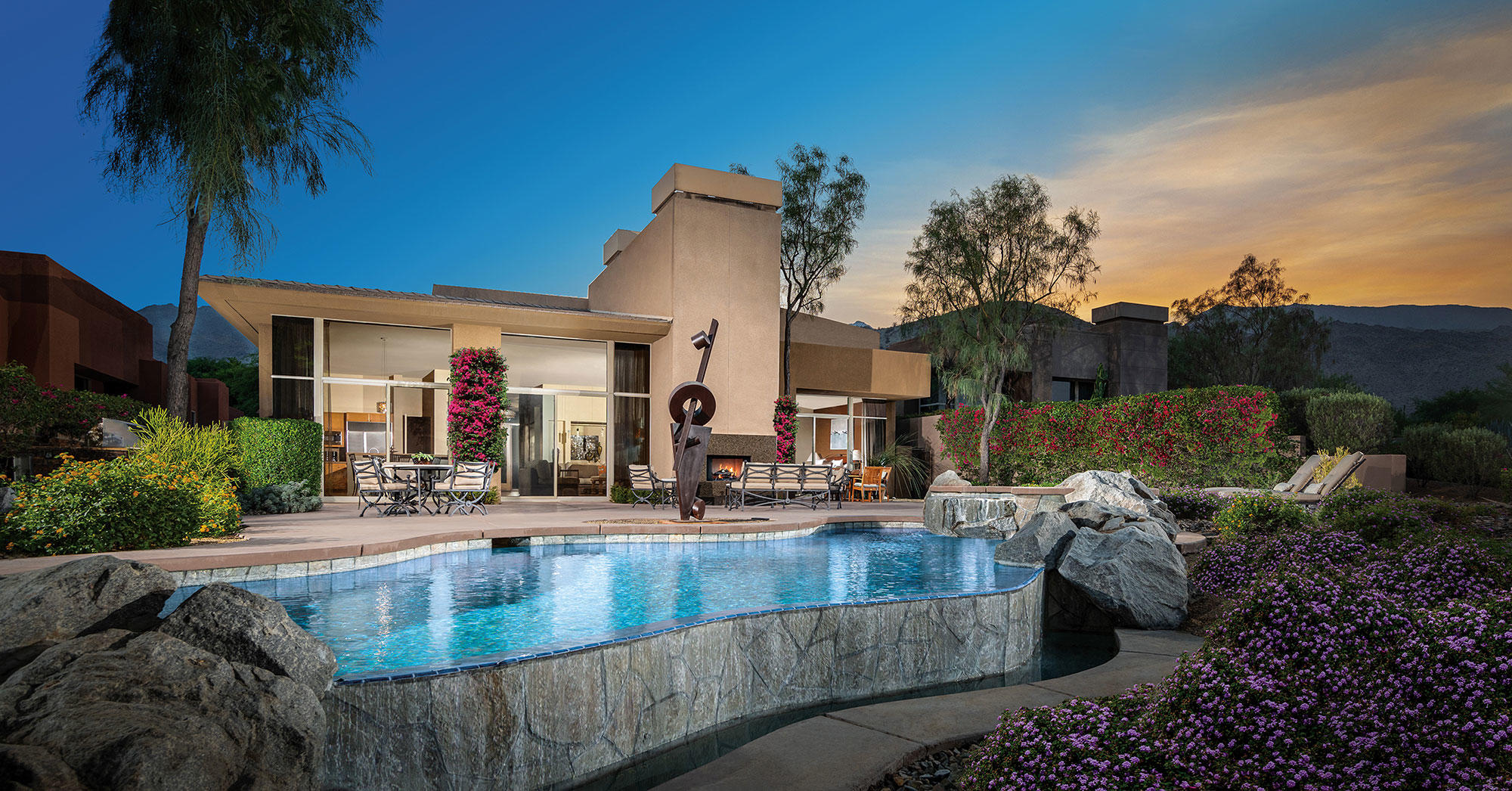 Photo of 202 Wikil Place, Palm Desert, CA 92260