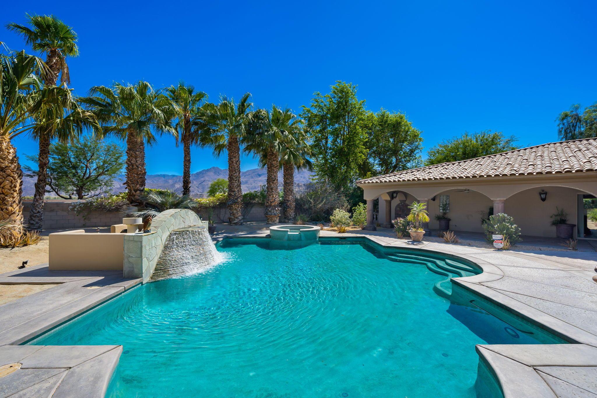 Photo of 80821 Vista Lazo, La Quinta, CA 92253