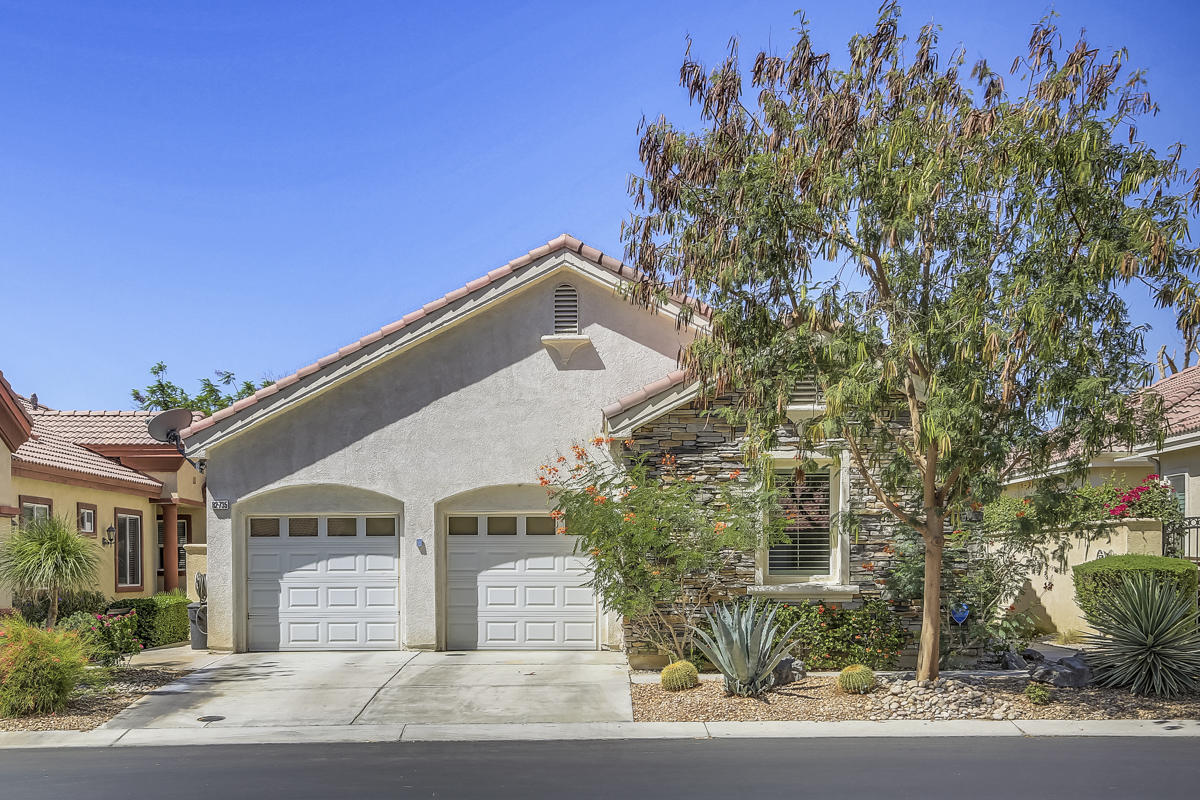 Photo of 82735 Barrymore, Indio, CA 92201