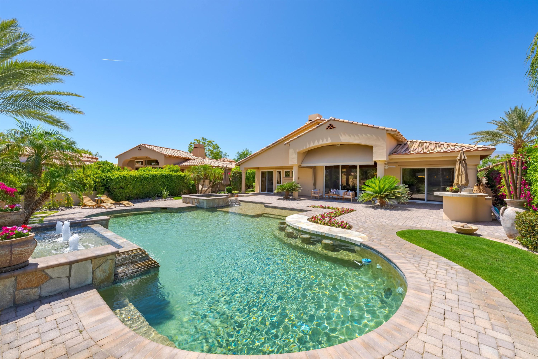 Photo of 49370 Vista Mirasol, La Quinta, CA 92253