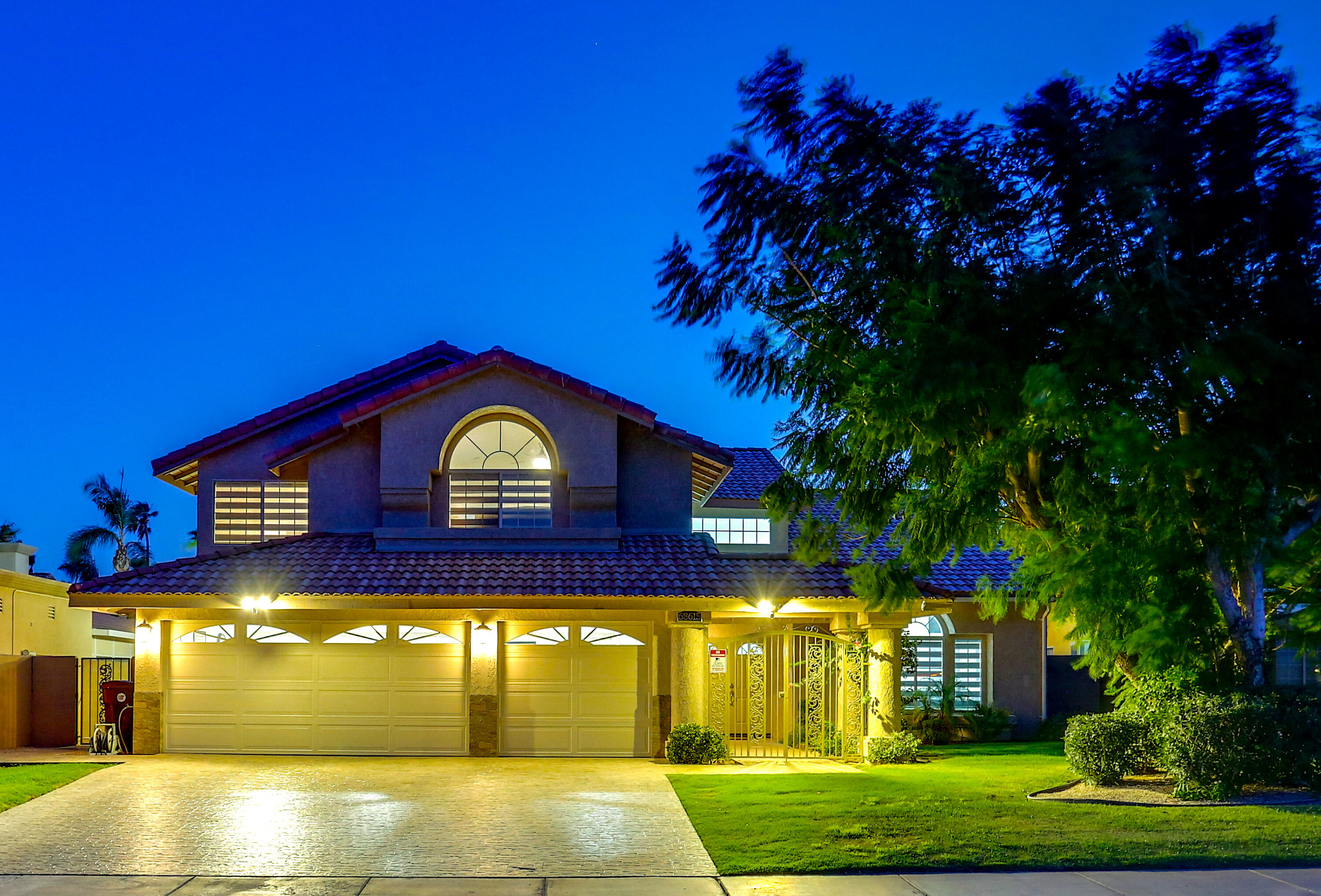 Photo of 68615 Panorama Road, Cathedral City, CA 92234
