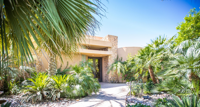 Photo of 50495 Orchard Lane, La Quinta, CA 92253