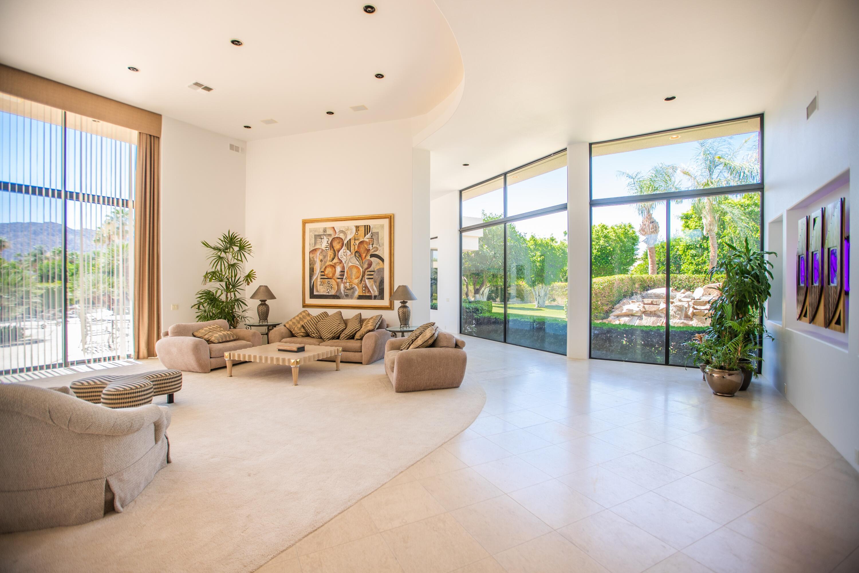Photo of 79320 Stonegate, La Quinta, CA 92253