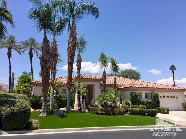 Photo of 44181 Yucca Drive, Indian Wells, CA 92210