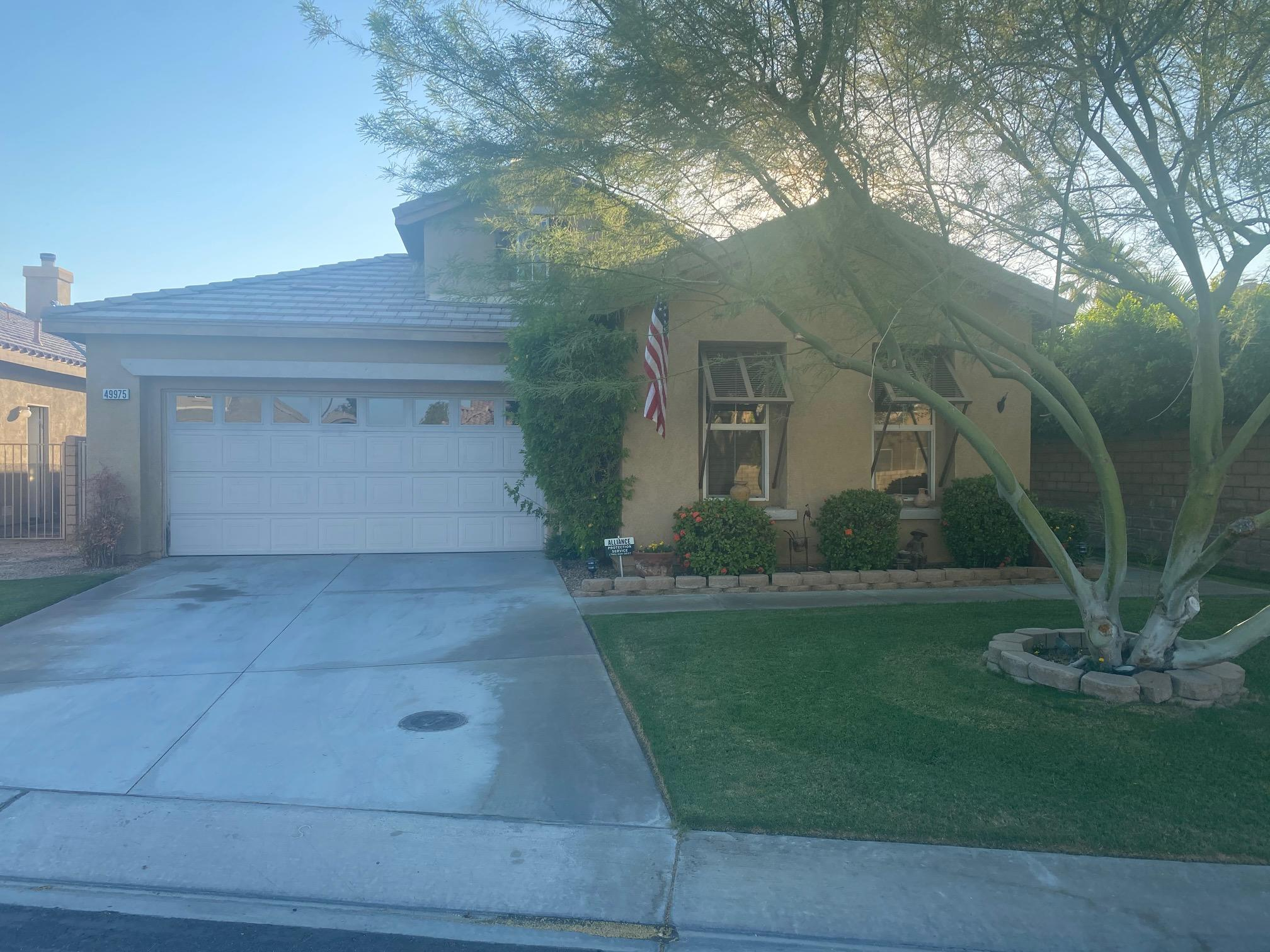Photo of 49975 Eastwood Lane, Indio, CA 92201