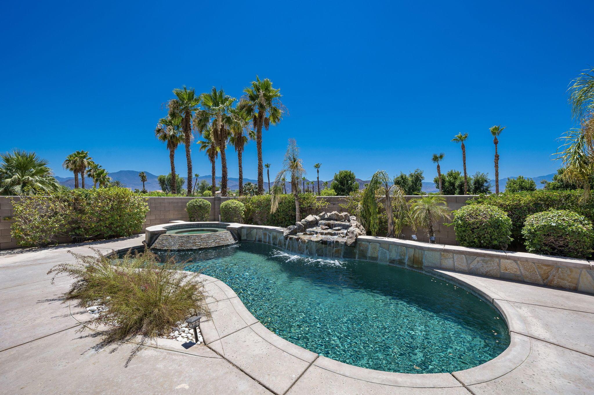 Photo of 45703 Crosswater Street, Indio, CA 92201
