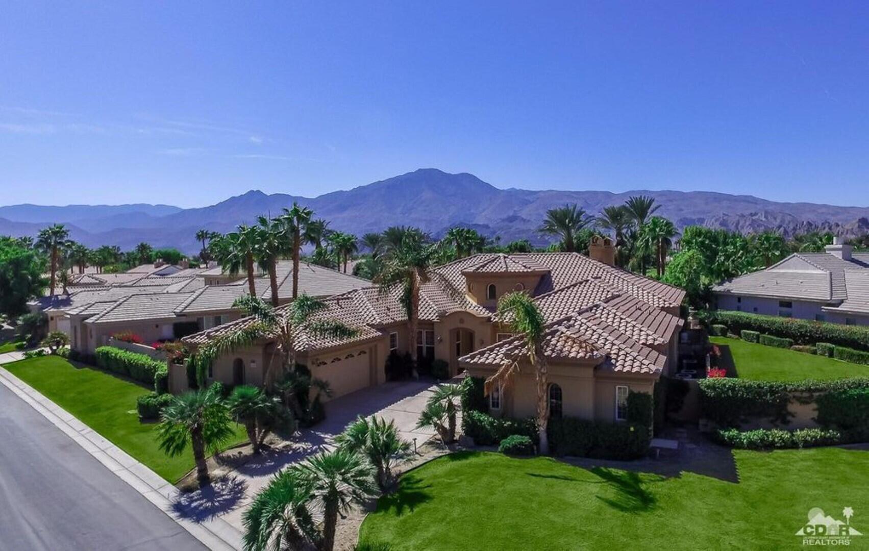 Photo of 56405 Mountain View Drive, La Quinta, CA 92253