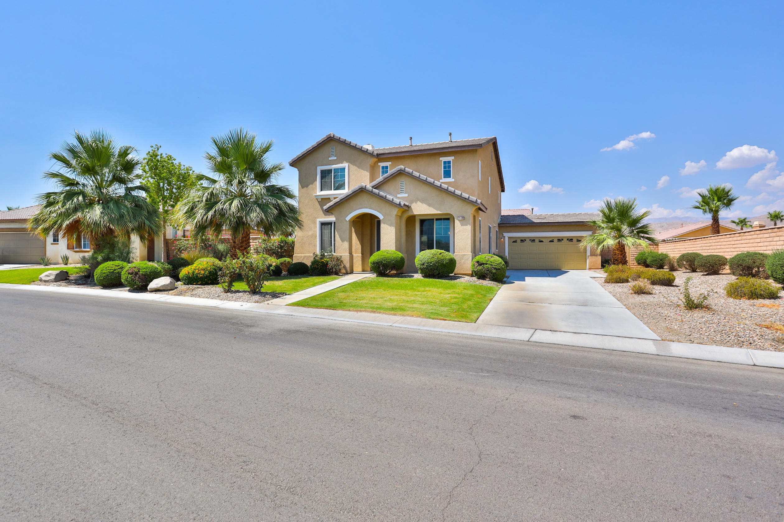Photo of 79698 Brent Dr, Indio, CA 92203
