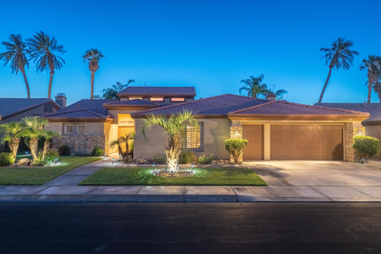 Photo of 82356 Crosby Drive, Indio, CA 92201