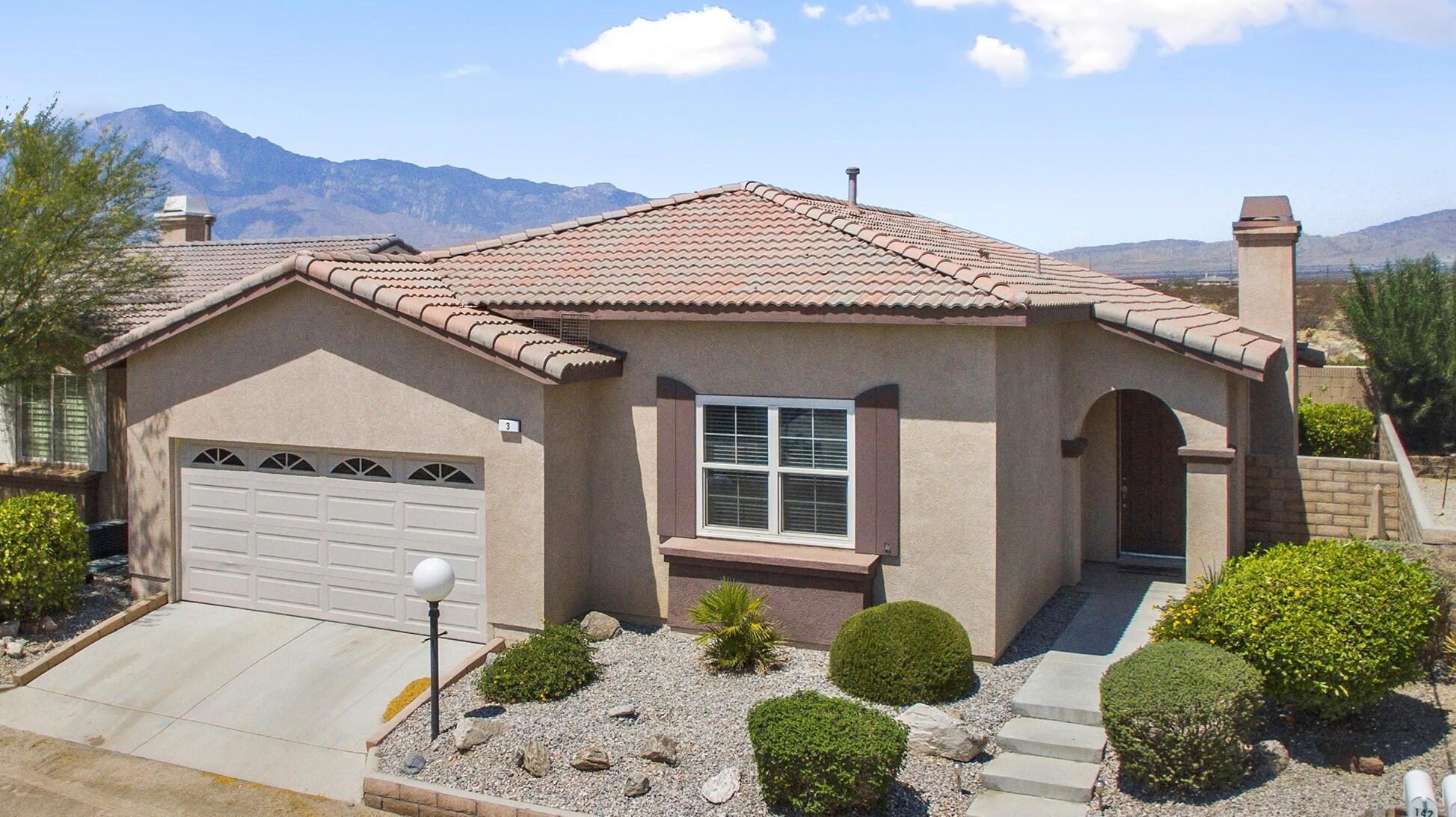 Photo of 65565 Acoma Avenue #3, Desert Hot Springs, CA 92240