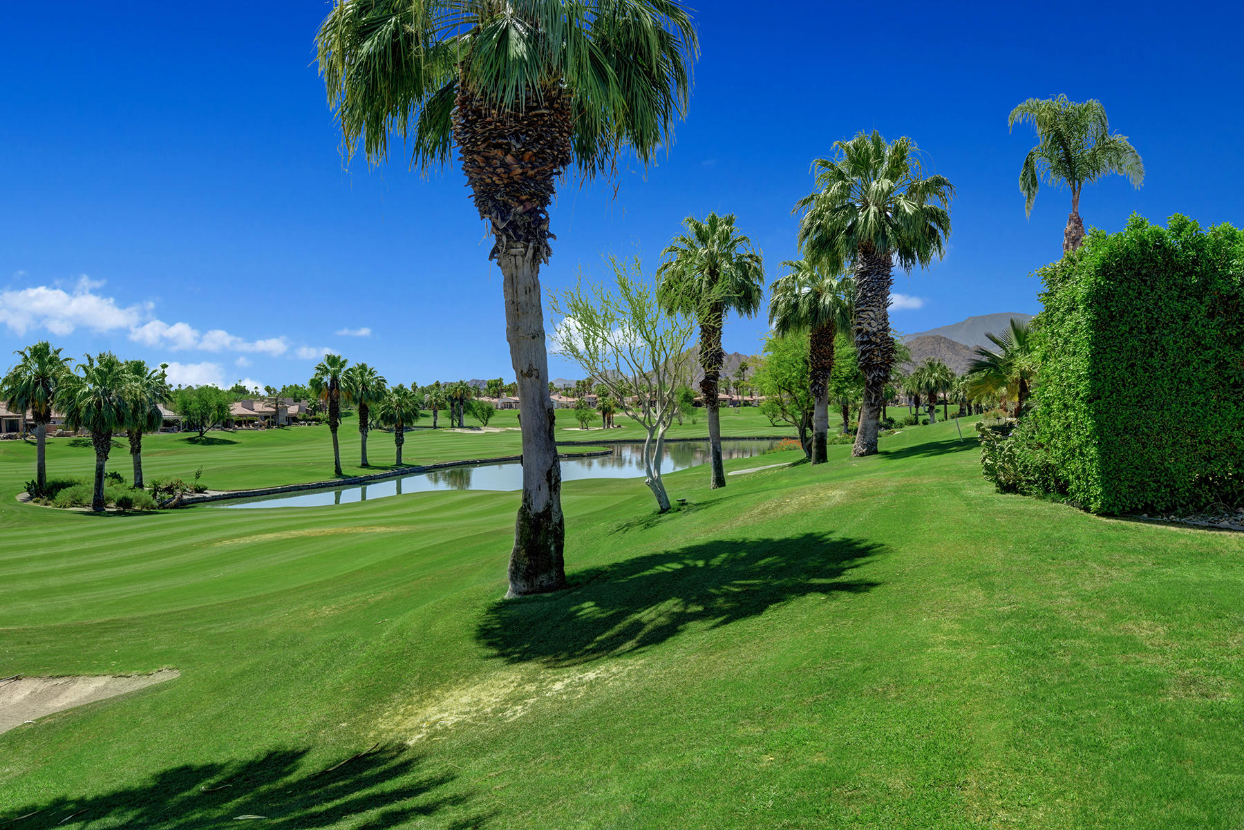 Photo of 741 Mission Creek Drive, Palm Desert, CA 92211
