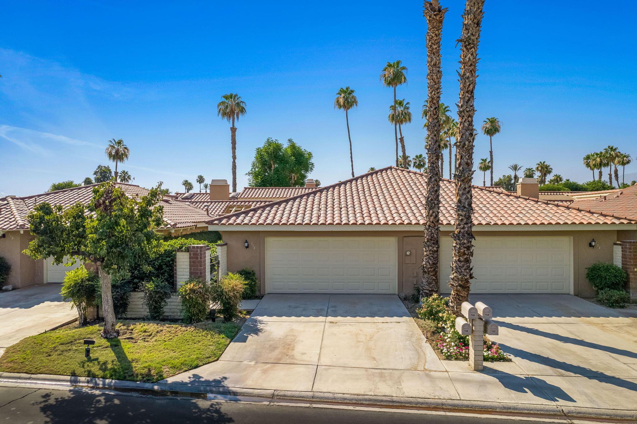 Photo of 156 Las Lomas, Palm Desert, CA 92260