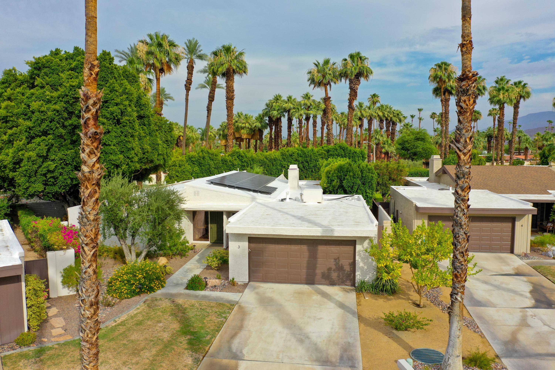 3 Kevin Lee Lane, Rancho Mirage, CA 92270