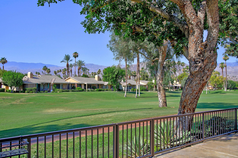 Photo of 297 San Remo Street, Palm Desert, CA 92260