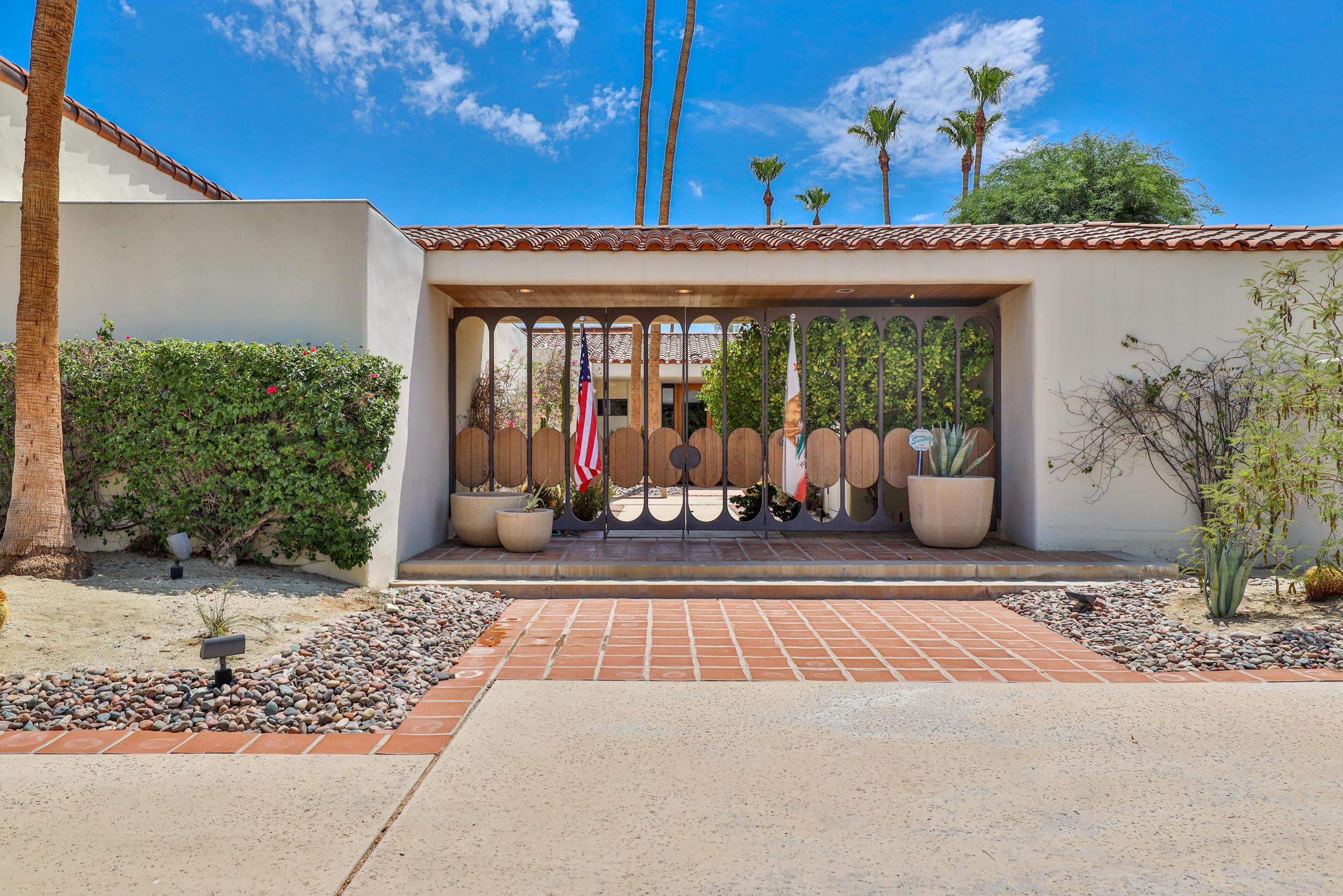 Photo of 49150 Della Robia Lane, Palm Desert, CA 92260