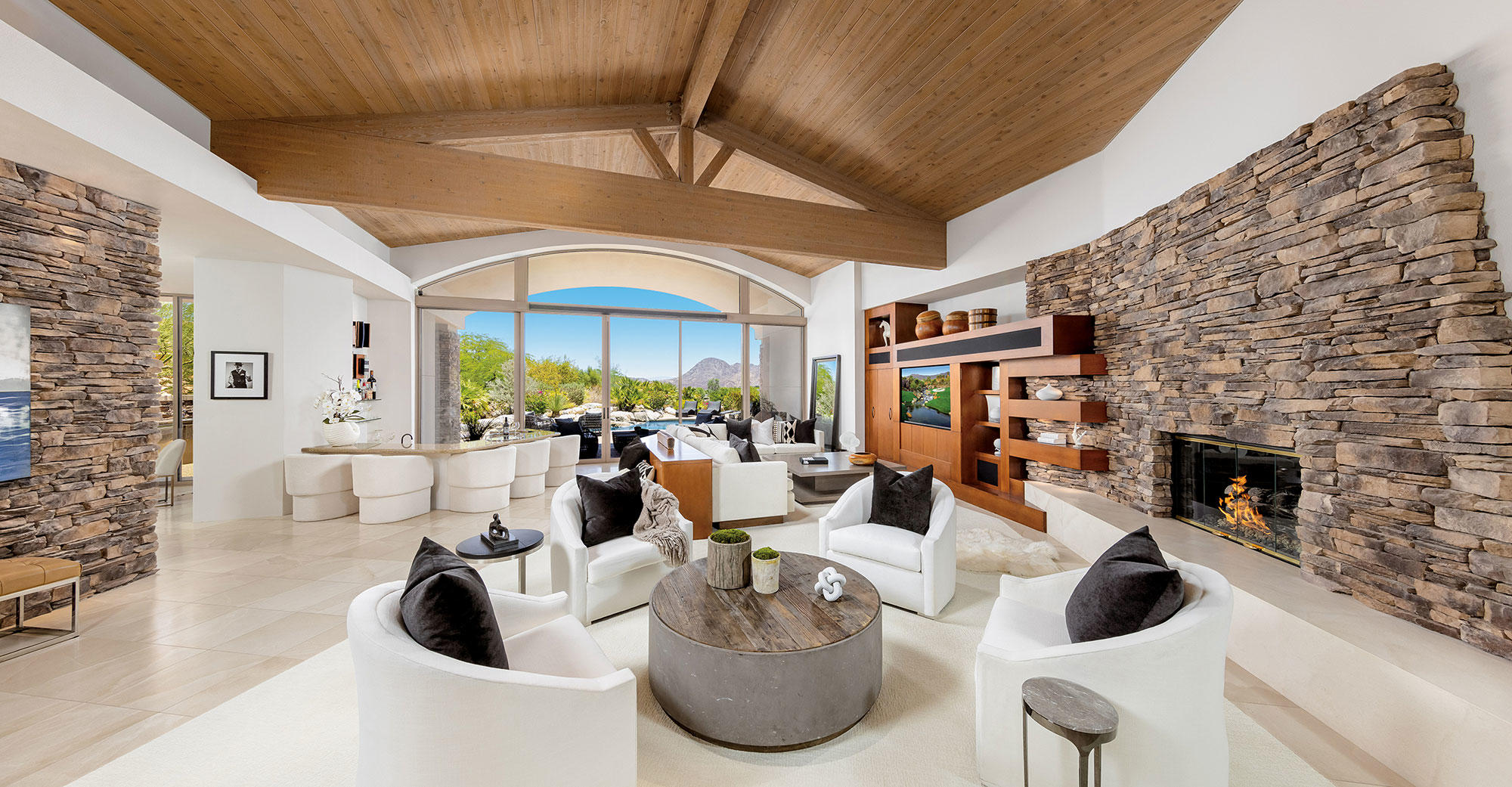Photo of 948 Andreas Canyon Drive, Palm Desert, CA 92260