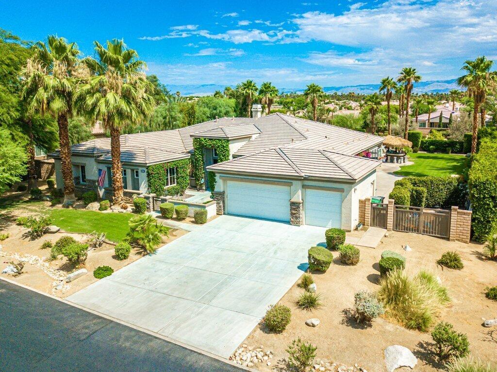 Photo of 80456 Amazon Avenue, Indio, CA 92201