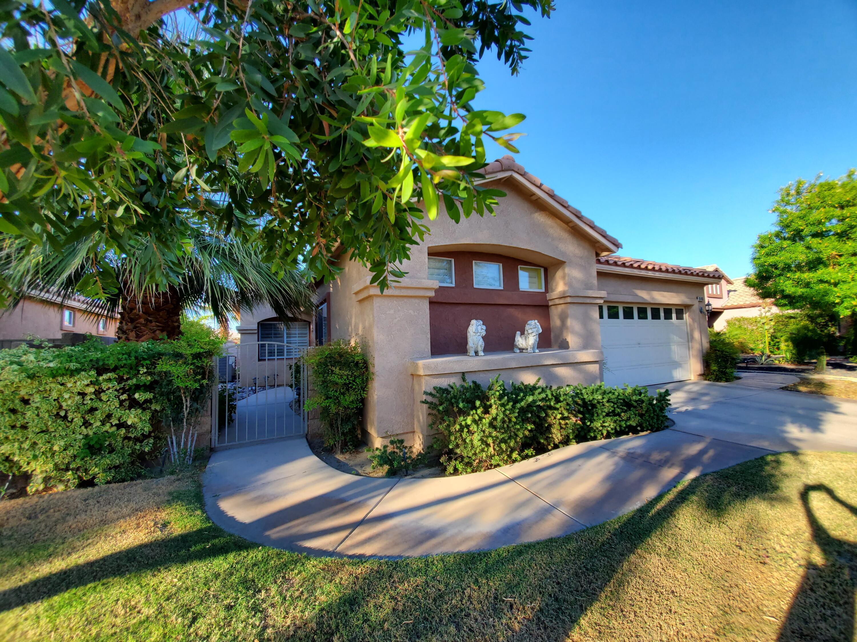 Photo of 80406 Jasper Park Avenue, Indio, CA 92201