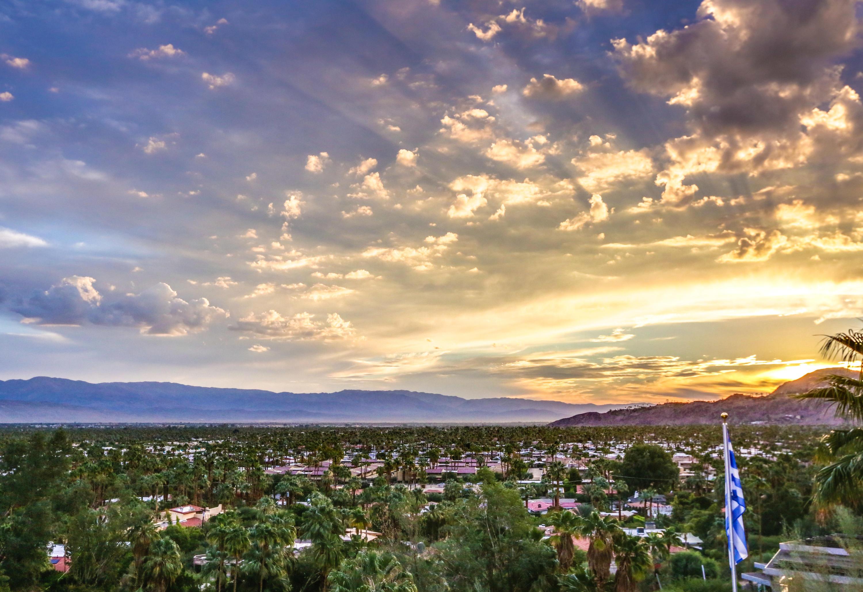 Photo of 400 W Camino Alturas, Palm Springs, CA 92264